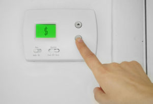6 Ways to Save on AC Costs this Summer